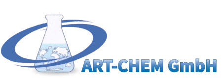 ART-CHEM GmbH